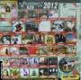 ดาวโหลด แจกเพลงใหม่[New !!] Vampires Sumo Power 2012 Vol.929 ประจำวันที่ 21 กรกฎาคม 2555